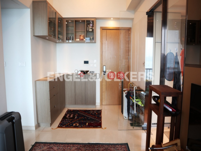 HK$ 15.7M | Imperial Kennedy, Western District, 2 Bedroom Flat for Sale in Kennedy Town