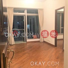 Cozy 1 bedroom with balcony | Rental|Wan Chai DistrictThe Avenue Tower 2(The Avenue Tower 2)Rental Listings (OKAY-R288915)_0