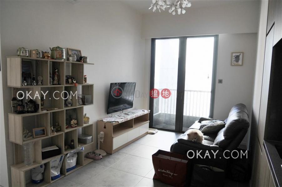 Luxurious 2 bedroom with balcony | Rental | Bohemian House 瑧璈 Rental Listings