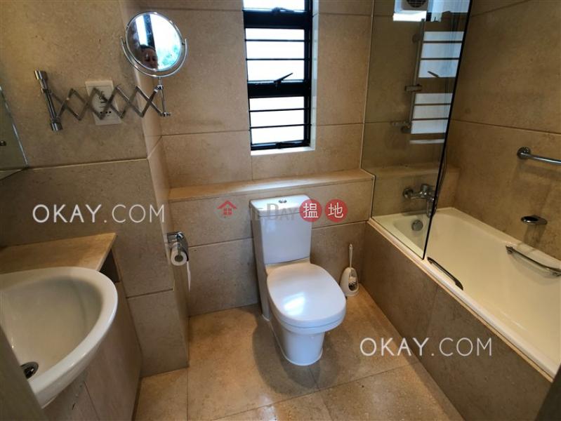 HK$ 120,000/ 月|海灣園-南區|3房2廁,連車位,獨立屋《海灣園出租單位》