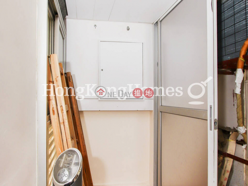 HK$ 25.5M | Redhill Peninsula Phase 4 | Southern District, 2 Bedroom Unit at Redhill Peninsula Phase 4 | For Sale