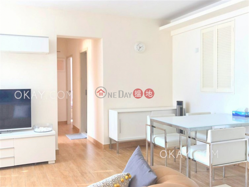 Illumination Terrace | Middle | Residential, Rental Listings, HK$ 29,500/ month