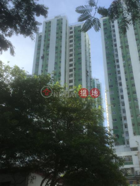 荃威花園A座 (Allway Garden Block A) 荃灣西|搵地(OneDay)(1)