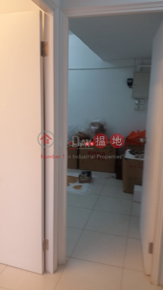 得利工業中心|屯門得利工業中心(Tak Lee Industrial Centre)出租樓盤 (johnn-05689)