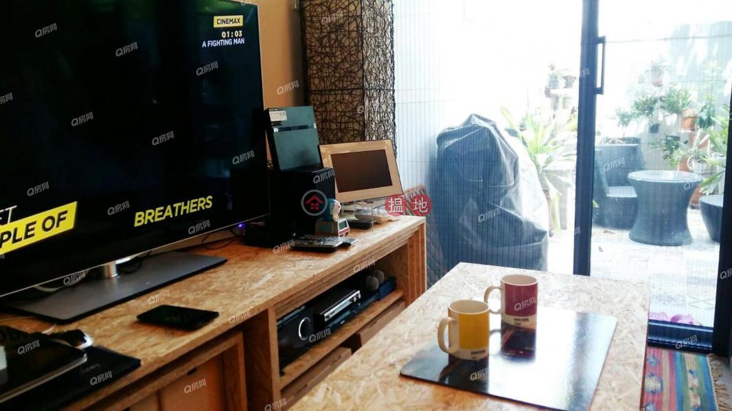 香港搵樓|租樓|二手盤|買樓| 搵地 | 住宅出售樓盤市場罕有,換樓首選《富豪.悅庭 (尚築)買賣盤》