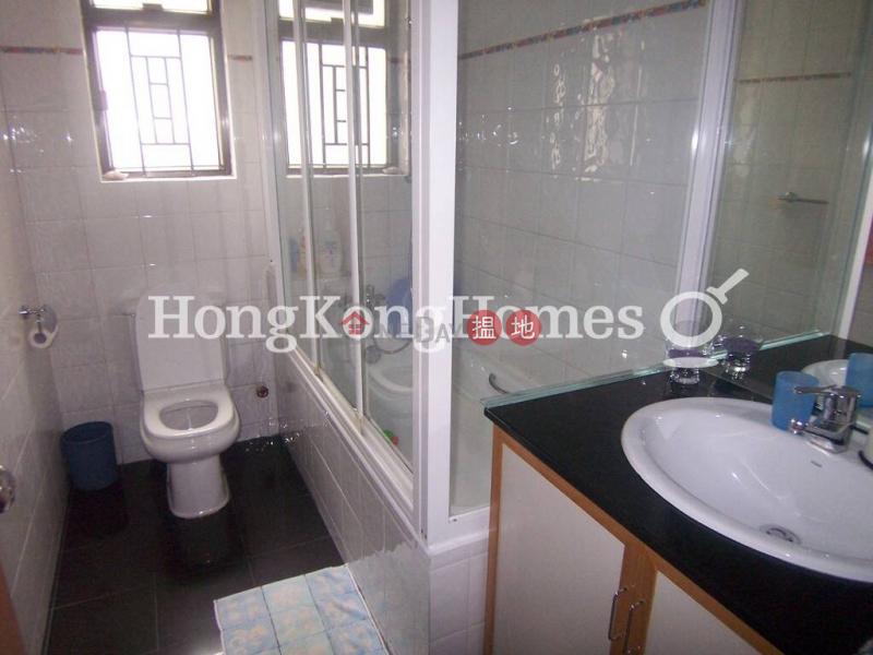 環翠園兩房一廳單位出租 4-18僑福道   中區-香港 出租 HK$ 68,000/ 月