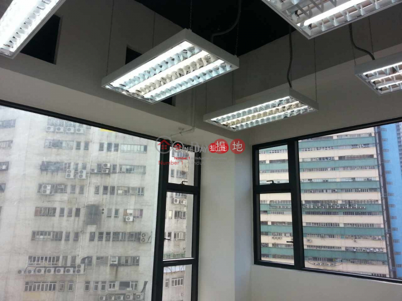 dan 6, DAN 6 DAN 6 Rental Listings | Tsuen Wan (vivia-04792)