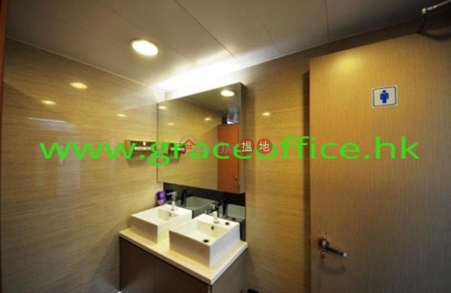 TEL: 98755238 109-115 Queens Road East | Wan Chai District | Hong Kong, Rental | HK$ 126,000/ month