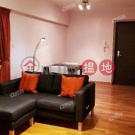 Tower 5 Grand Promenade | 2 bedroom High Floor Flat for Sale|Tower 5 Grand Promenade(Tower 5 Grand Promenade)Sales Listings (XGGD738401953)_0