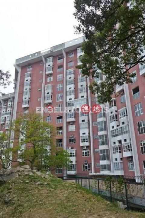 石塘咀4房豪宅筍盤出租|住宅單位|曉譽(High West)出租樓盤 (EVHK87263)_0