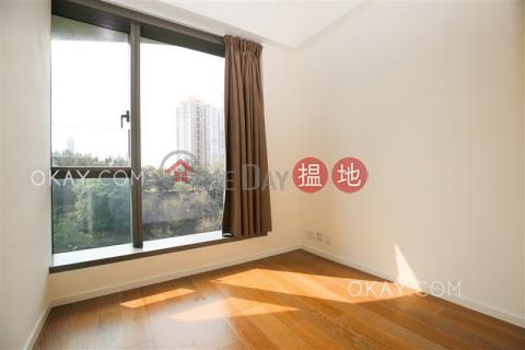 Gorgeous 2 bedroom with balcony | Rental|Kowloon CityHomantin Hillside Tower 2(Homantin Hillside Tower 2)Rental Listings (OKAY-R384744)_0