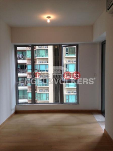Studio Flat for Sale in Wan Chai, One Wan Chai 壹環 Sales Listings | Wan Chai District (EVHK37535)