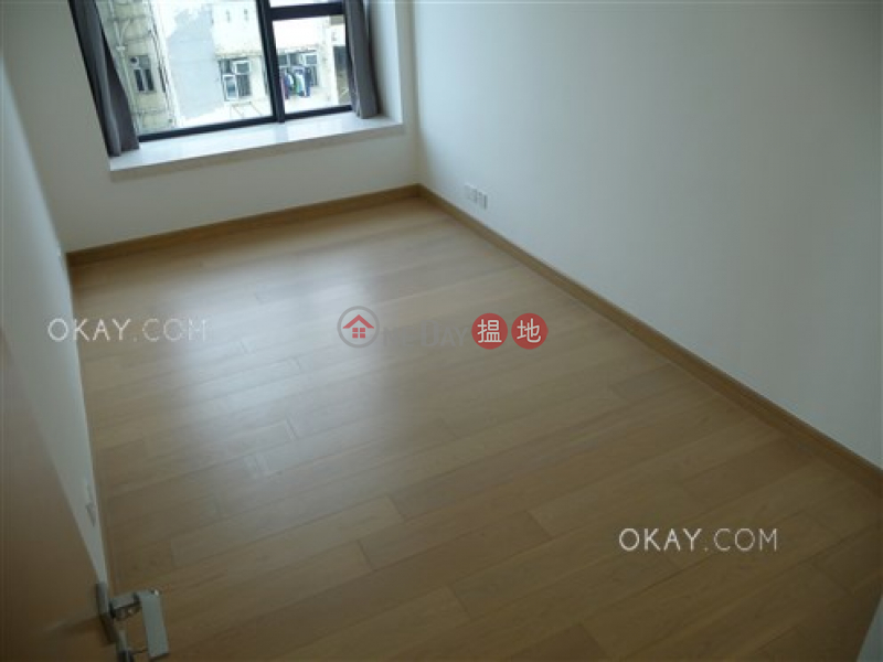 Property Search Hong Kong   OneDay   Residential, Rental Listings, Nicely kept 3 bedroom with balcony   Rental