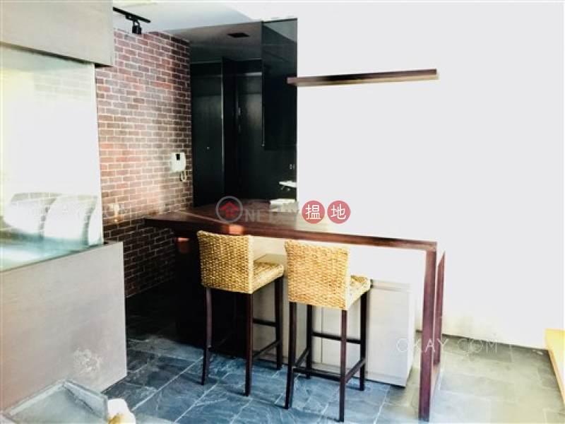 Property Search Hong Kong | OneDay | Residential | Rental Listings, Lovely 1 bedroom with balcony | Rental
