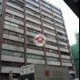 Chuan Kei Factory Building (Chuan Kei Factory Building) Kwai Tsing DistrictKin Hong Street15-23號|- 搵地(OneDay)(5)
