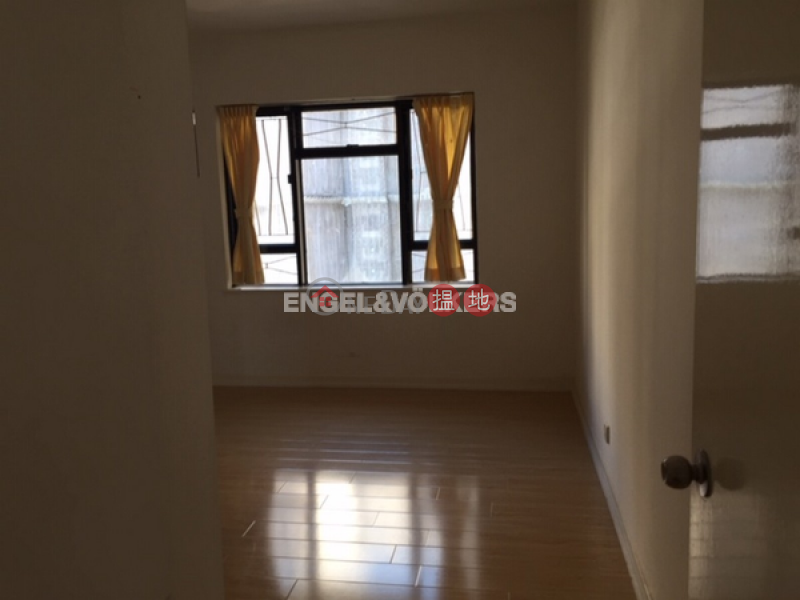 香港搵樓|租樓|二手盤|買樓| 搵地 | 住宅-出售樓盤-薄扶林4房豪宅筍盤出售|住宅單位