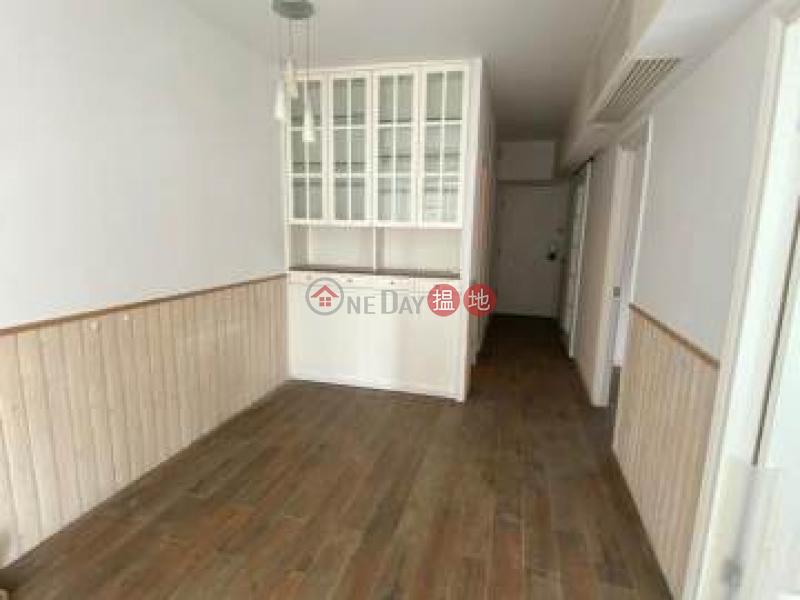 2 Bedroom, Banyan Garden Tower 6 泓景臺6座 Sales Listings | Cheung Sha Wan (60163-8875138133)
