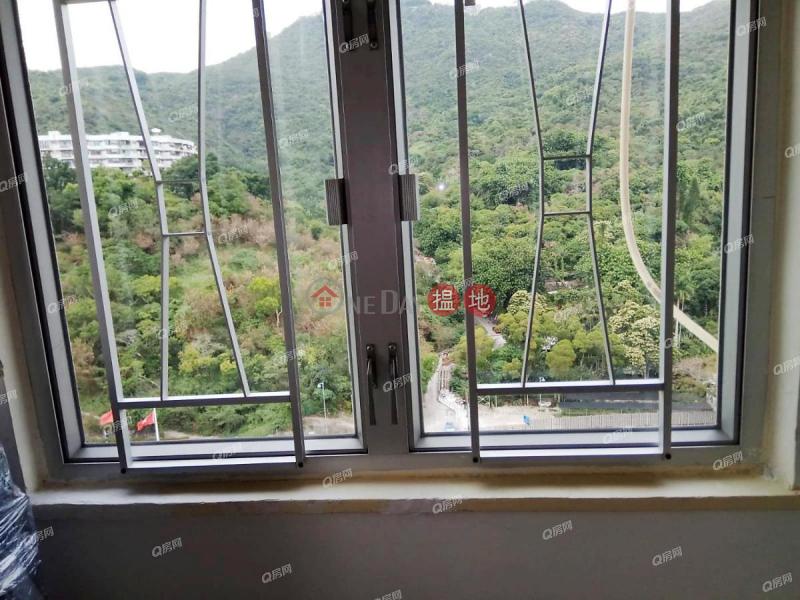 香港搵樓|租樓|二手盤|買樓| 搵地 | 住宅|出租樓盤|景觀開揚,廳大房大,靜中帶旺,間隔實用,交通方便《華富閣租盤》