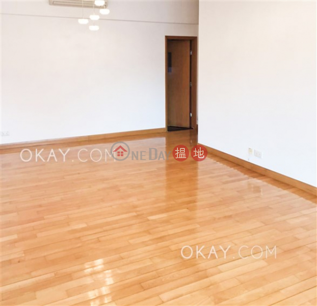HK$ 39,000/ month, The Waterfront Phase 2 Tower 5 | Yau Tsim Mong | Gorgeous 2 bedroom in Kowloon Station | Rental