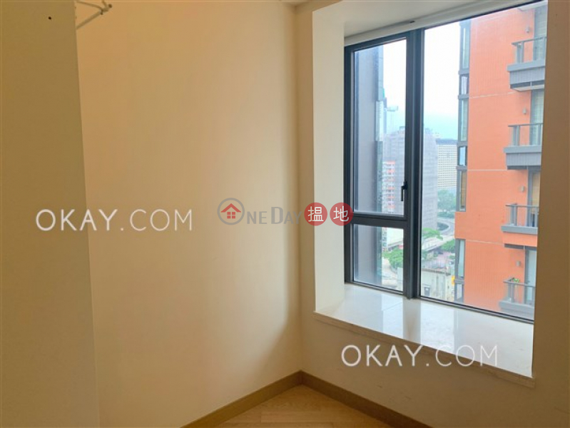 Property Search Hong Kong | OneDay | Residential, Rental Listings, Lovely 1 bedroom with balcony | Rental