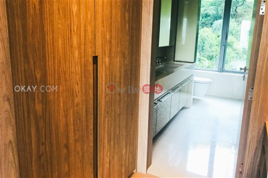 Property Search Hong Kong | OneDay | Residential, Rental Listings Lovely 3 bedroom with balcony & parking | Rental