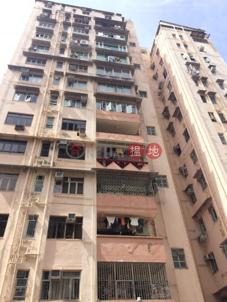 Kai Tak House (Kai Tak House) Cha Liu Au 搵地(OneDay)(3)