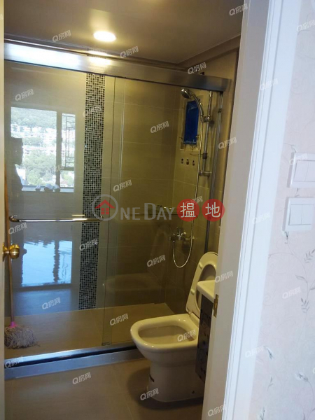 Property Search Hong Kong | OneDay | Residential | Rental Listings, Tower 4 Phase 2 Metro City | 3 bedroom Low Floor Flat for Rent