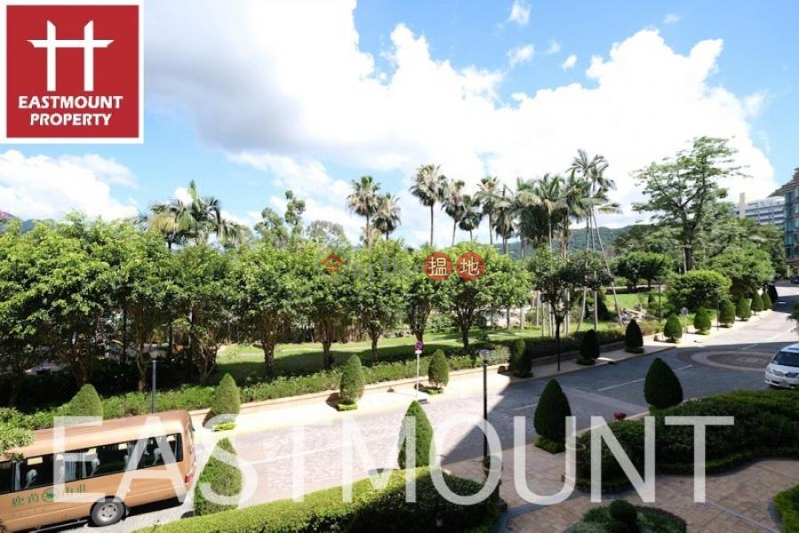 大埔 Deerhill Bay, Tai Po 鹿茵山莊樓房出售及出租-複式特色單位, 大露台   物業 ID:2669蔚海山莊出售單位 蔚海山莊(Villa Costa)出售樓盤 (EASTM-SSKH298A)
