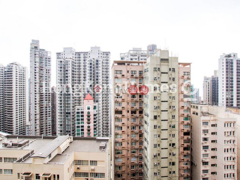 香港搵樓 租樓 二手盤 買樓  搵地   住宅 出售樓盤-明珠台4房豪宅單位出售