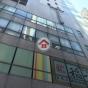 富利達中心 (Fullytech Centre) 荃灣德海街18號|- 搵地(OneDay)(2)