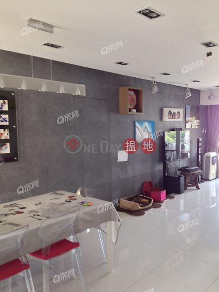 Dragon Garden | 3 bedroom Mid Floor Flat for Sale 1-4 Chun Fai Terrace | Wan Chai District Hong Kong, Sales | HK$ 45M