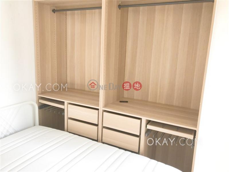 2房1廁,星級會所,露台《曉譽出租單位》|曉譽(High West)出租樓盤 (OKAY-R211705)