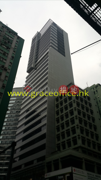 Wan Chai-Tai Tung Building, Tai Tong Building 大同大廈 Rental Listings | Wan Chai District (KEVIN-9261908017)