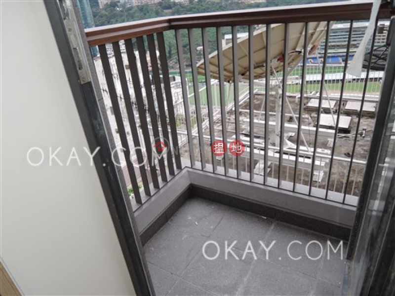 Popular 3 bedroom on high floor with balcony | Rental | Tagus Residences Tagus Residences Rental Listings