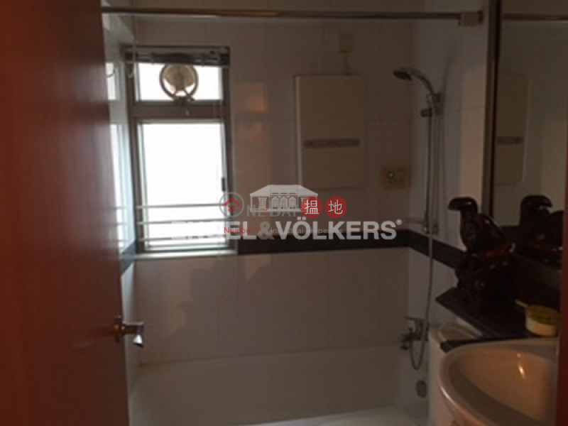 HK$ 13.5M, Hilary Court, Western District | 2 Bedroom Flat for Sale in Sai Ying Pun
