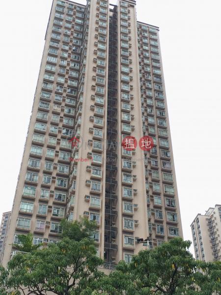 Block C Phase 2 Sunshine City (Block C Phase 2 Sunshine City) Ma On Shan|搵地(OneDay)(1)