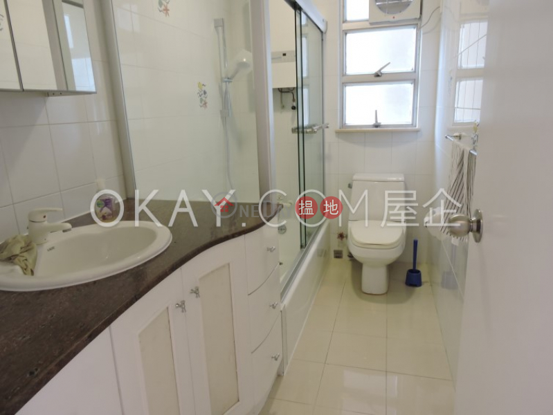 碧瑤灣45-48座-低層住宅-出租樓盤-HK$ 55,000/ 月