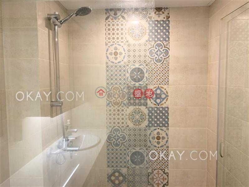 2房1廁《蘇杭街103-105號出租單位》|蘇杭街103-105號(103-105 Jervois Street)出租樓盤 (OKAY-R252770)