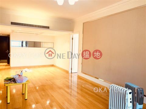 2房2廁,極高層,星級會所,可養寵物《陽明山莊 山景園出租單位》|陽明山莊 山景園(Parkview Club & Suites Hong Kong Parkview)出租樓盤 (OKAY-R9954)_0