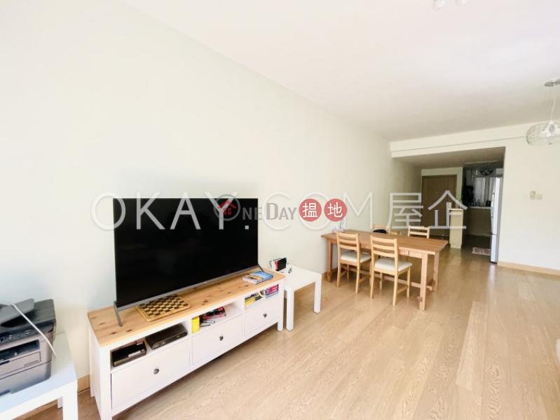 Mayflower Mansion, Middle, Residential Rental Listings   HK$ 53,000/ month