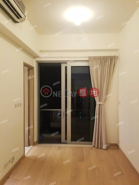 Property Search Hong Kong   OneDay   Residential, Rental Listings   Island Residence   High Floor Flat for Rent
