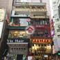 89 Percival Street (89 Percival Street) Wan Chai DistrictPercival Street89號|- 搵地(OneDay)(3)