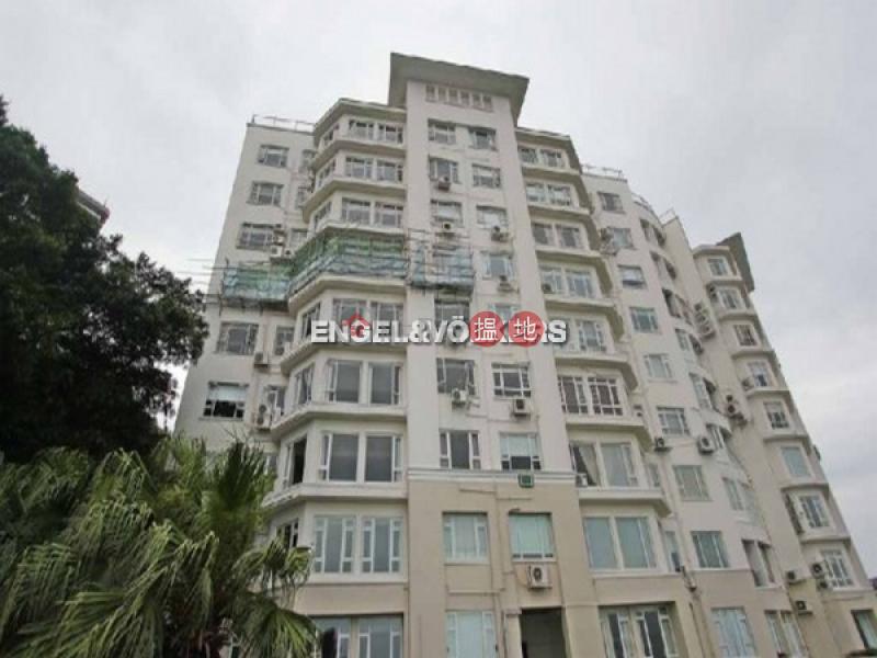 4 Bedroom Luxury Flat for Rent in Peak, La Hacienda La Hacienda Rental Listings | Central District (EVHK42208)