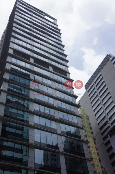 W Square (W Square) Wan Chai|搵地(OneDay)(3)