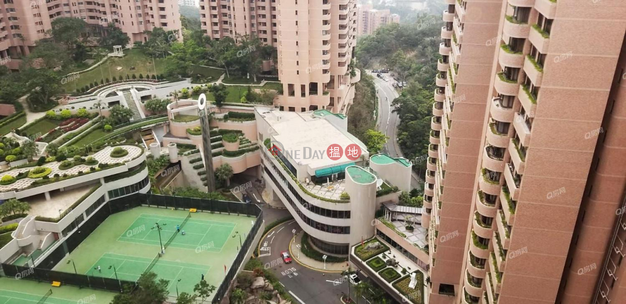Parkview Club & Suites Hong Kong Parkview | 2 bedroom High Floor Flat for Rent, 88 Tai Tam Reservoir Road | Southern District Hong Kong Rental HK$ 60,000/ month