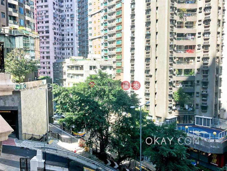 孔翠樓-中層住宅出租樓盤HK$ 62,000/ 月