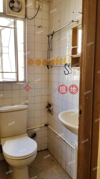 碧麗大廈未知住宅-出租樓盤|HK$ 13,500/ 月