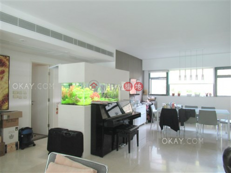 Property Search Hong Kong | OneDay | Residential | Sales Listings Stylish 3 bedroom on high floor with parking | For Sale