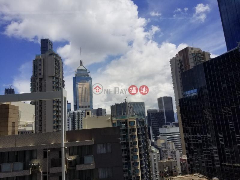 電話: 98755238213皇后大道東   灣仔區 香港-出租-HK$ 32,000/ 月
