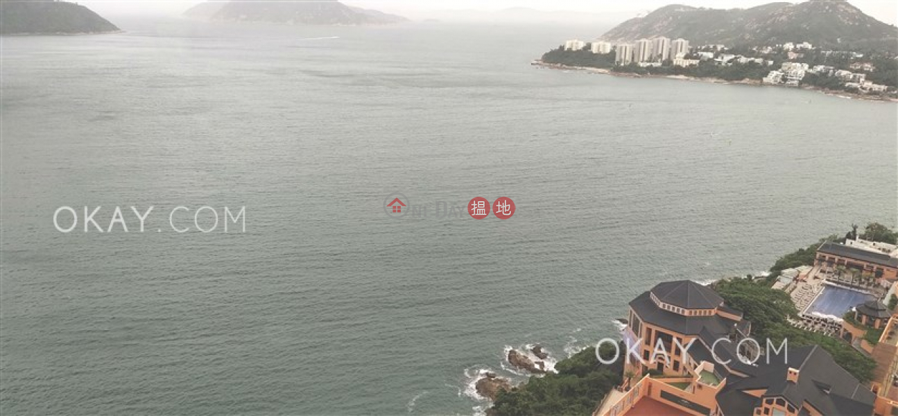 Pacific View, High, Residential | Rental Listings, HK$ 81,000/ month